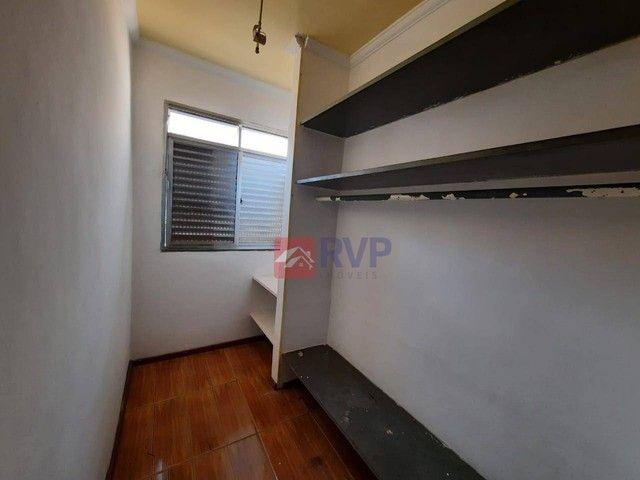 Cobertura com 3 dormitórios à venda por R$ 299.000 - Cidade do Sol - Juiz de Fora/MG - Foto 15