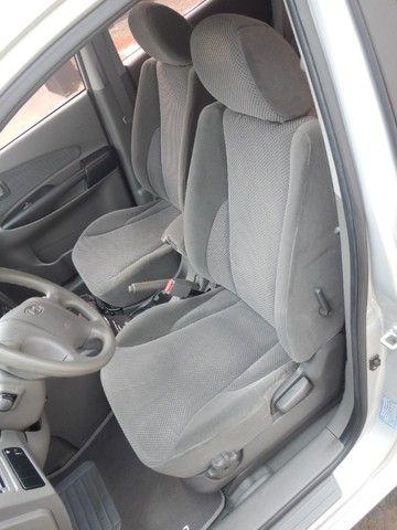 Hyundai Tucson - novíssima - conservação acima do mercado ! - Foto 7