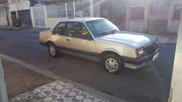 Monza SL/E 1988 - Foto 3
