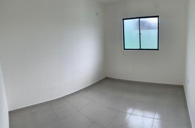 Prive com 02 quartos, em rua asfaltada, Nossa Senhora do Ó, Paulista. - Foto 8