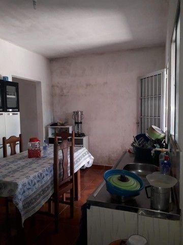 Casa de Barreiros - Foto 6