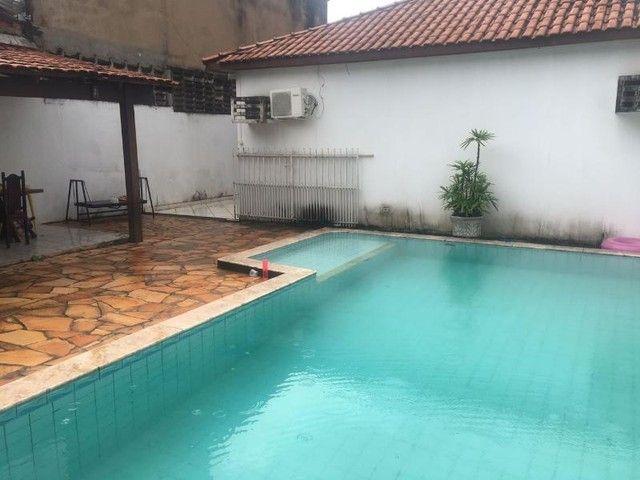 Casa com 3 quarto(s) no bairro Jardim Cerrados em Várzea Grande - MT - Foto 14
