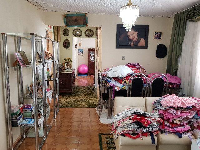Casa 4 quartos Setor Crimeia Oeste 3 vagas de garagem, Oportunidade! 1RNVM2A - Foto 10