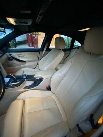 BMW 428 I - Foto 5