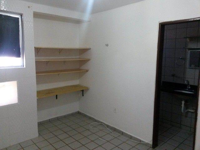 Apartamento para alugar no aeroclube - Foto 3
