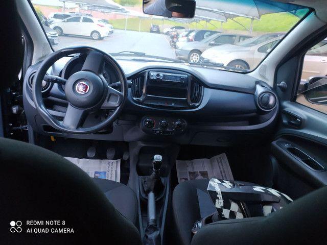 Uno drive - Foto 3