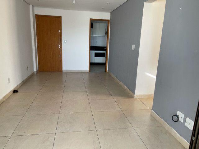 Apartamento 3 quartos lazer elevador 2 vagas  - Foto 7