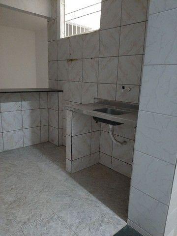 Aluga-se Casa no bairro Parque Soledade/ Caucaia- Ce - Foto 5