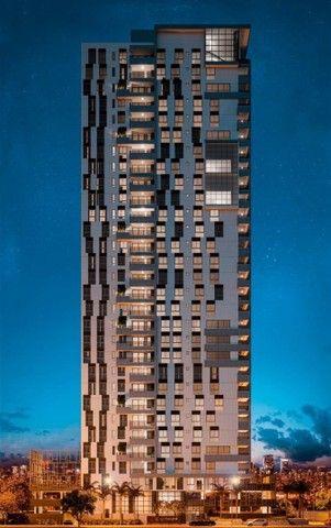 Apartamento com 3 dormitórios à venda, 87 m² por R$ 530.000,00 - Manaíra - João Pessoa/PB - Foto 4