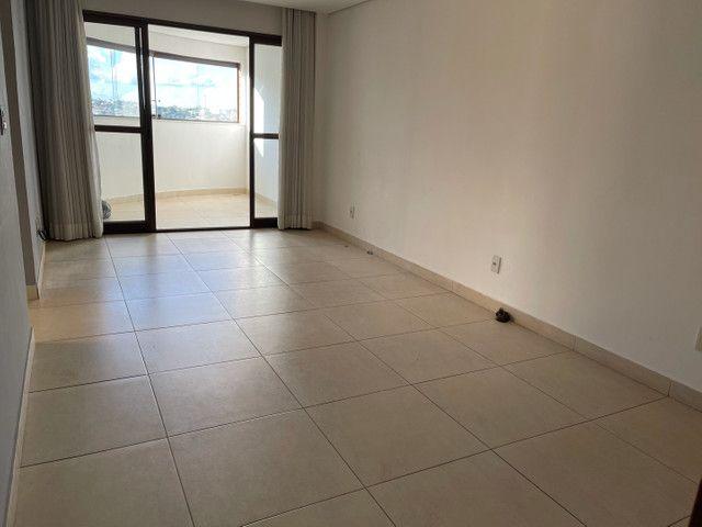 Apartamento 3 quartos lazer elevador 2 vagas  - Foto 4