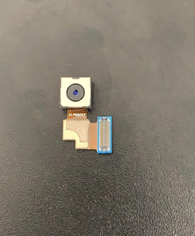 Câmera Traseira Samsung Galaxy Gran Duos Gt-I9082 - Foto 2