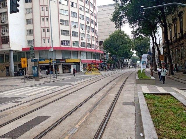 Escritório para alugar em Centro, Rio de janeiro cod:SCI3874 - Foto 19