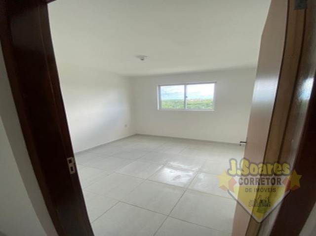 Geisel, 2 quartos, suíte, R$ 650, Aluguel, Apartamento, João Pessoa - Foto 4