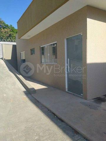 Casa em condomínio com 3 quartos no Condomínio Jardim Novo Mundo - Bairro Jardim Novo Mund - Foto 4