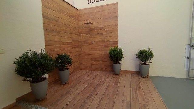 Apartamento area privativa 3 quartos - Foto 5