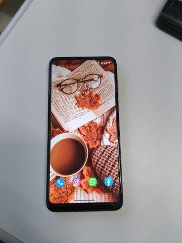 Motorola, Moto G8.  - Foto 2