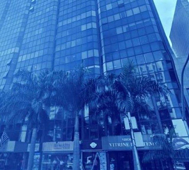 foto - São Paulo - Jardim Paulistano