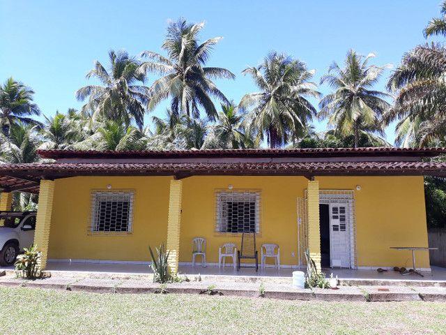 Casa de temporada em Vera Cruz  - Foto 2