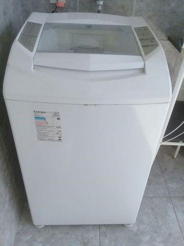 maquina de lavar - Foto 4