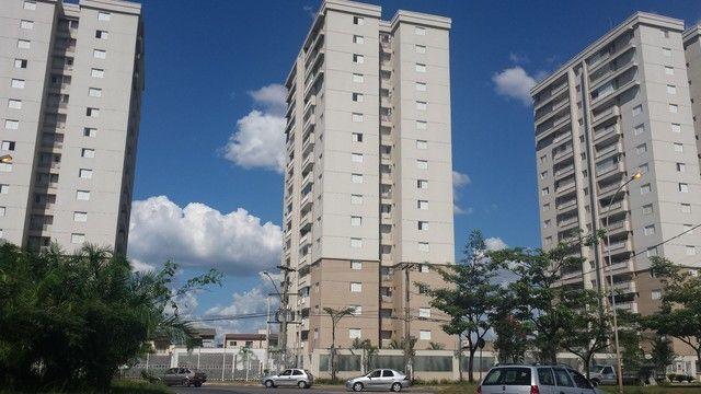 Apartamento com 106 m, 03 suítes, setor Goiânia 2 - Foto 2