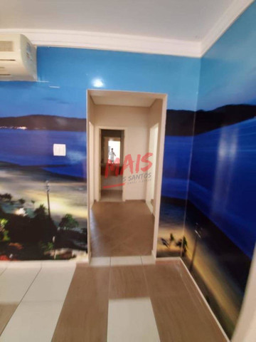 Sala Comercial na Aparecida  - Foto 3