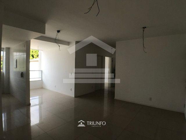 34 Apartamento no Recanto dos Ipês 76m² com 03 suítes, Preço Imperdível!(TR30531)MKT - Foto 2