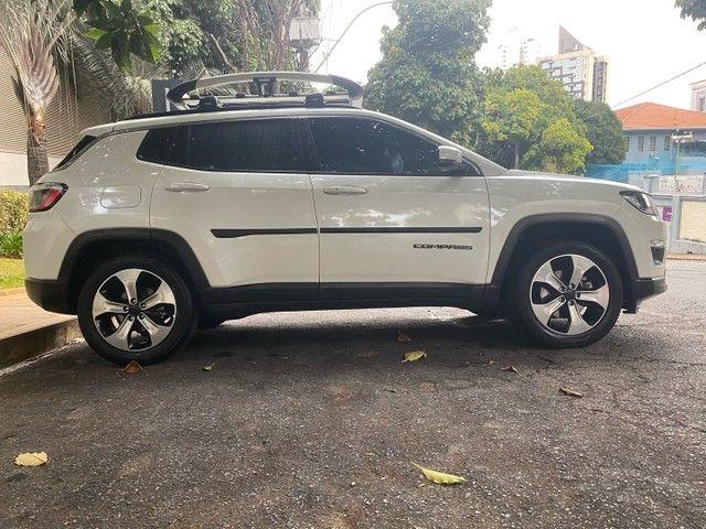 Jeep Compass - Foto 2