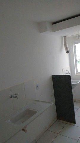 Vendo Apartamento Residencial Acacias  - Foto 6