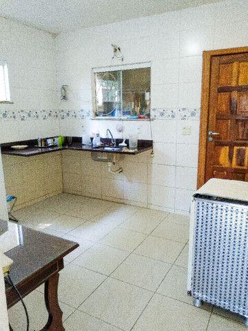 Casa temporada Itaipu RJ - Foto 3