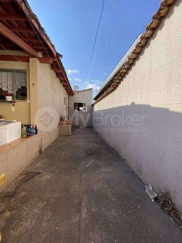 Casa  com 3 quartos - Bairro Conjunto Caiçara em Goiânia - Foto 15