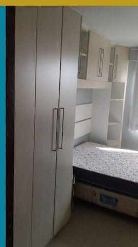 Apartamento com 3 Quartos Parque Dez Condominio ville da Nice - Foto 8