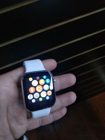 Smart Watch W34s - Foto 2