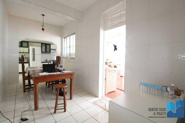 Casa a venda 7 quartos, 4 vagas na Miguel Gustavo em Brotas - Foto 11