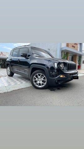 Jeep Renegade Sport 1.8 - Foto 5