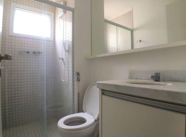 Apartamento no condomínio Andaluz em Indaiatuba - Foto 4