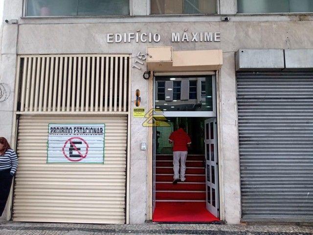 Escritório para alugar em Centro, Rio de janeiro cod:SCI3874 - Foto 14