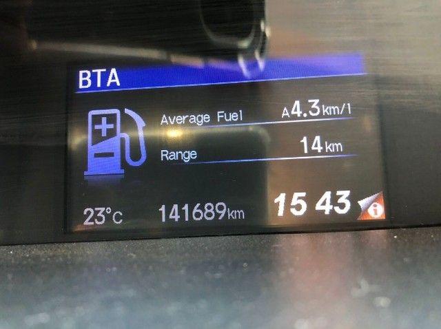 Honda Civic 2014 - Foto 16