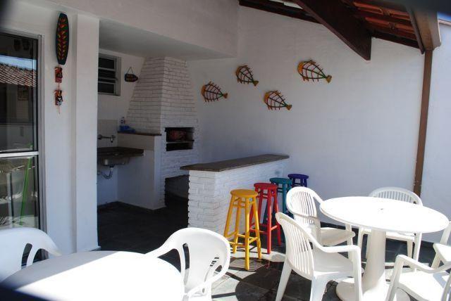 Apto duplex para temporada - Praia Grande Ubatuba - Foto 7
