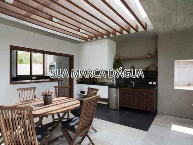 Apartment for sale and rent - Duque de Caxias - RJ - Centro  - Foto 3