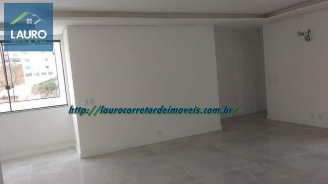Cobertura com 3 qtos (sendo 1 suíte com closet) no Marajoara - Foto 5