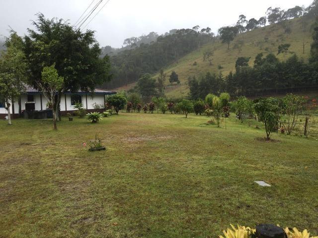 Fazenda com 300 mil m² - Foto 19