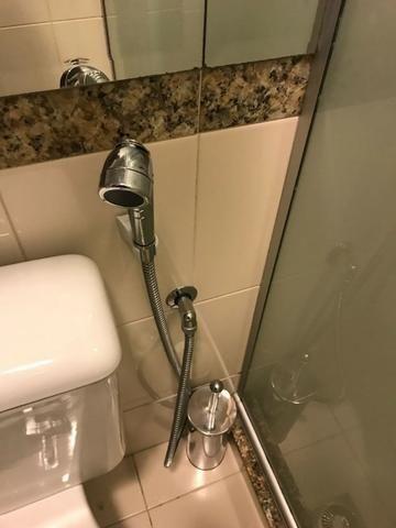 Ducha higiênica