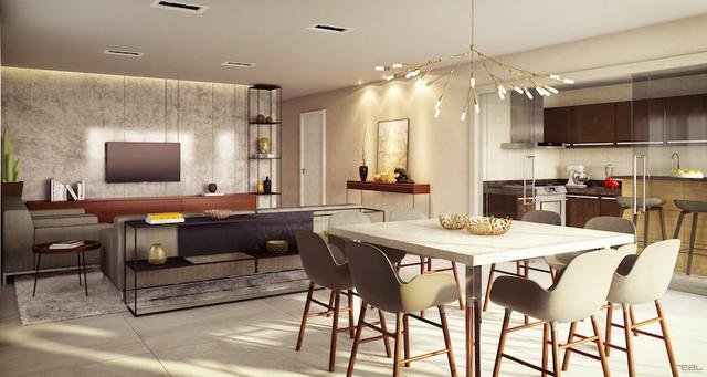 Apartamento 4 quartos em Colatina - Foto 2