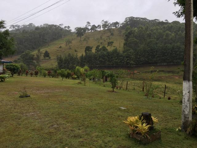 Fazenda com 300 mil m² - Foto 17