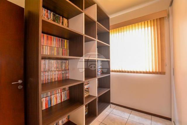 Apartamento à venda com 3 dormitórios em Ahú, Curitiba cod:147030 - Foto 8