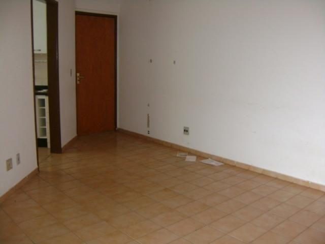 Apartamento 2 quartos 2 banheiros 2 garagem - Foto 7