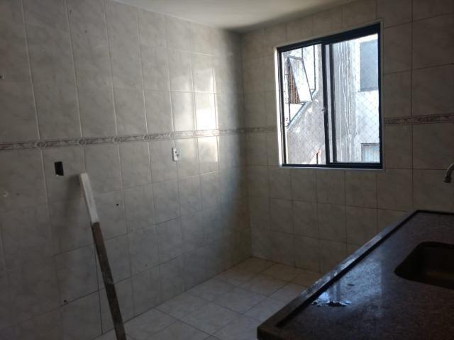 Apartamento - Cohab Adventista - 2 Dormitórios Naapfi180251 - Foto 6
