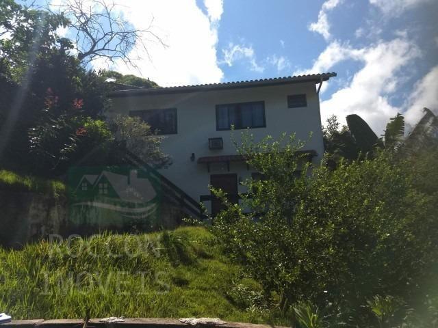 Casa em Condomínio -Domingos Martins - ES - Foto 7