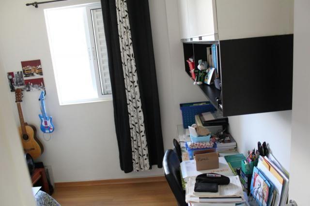 Oportunidade - apartamento 03 quartos, 02 vagas, ótima localização. - Foto 9
