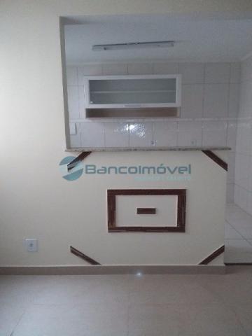 Apartamento para alugar com 2 dormitórios em Jardim flamboyant, Paulínia cod:AP01546 - Foto 19